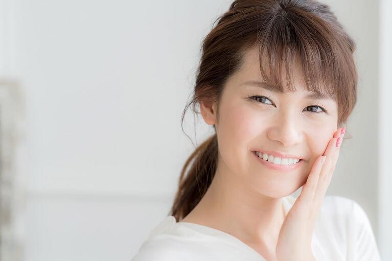 歯石除去による予防効果