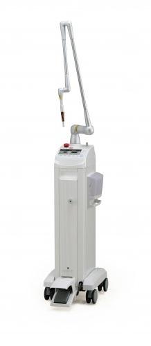 歯を守る・残す歯科用デンタルレーザー