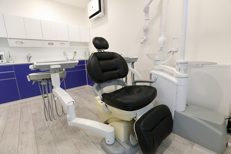 歯髄を蘇らせる「歯髄再生治療」